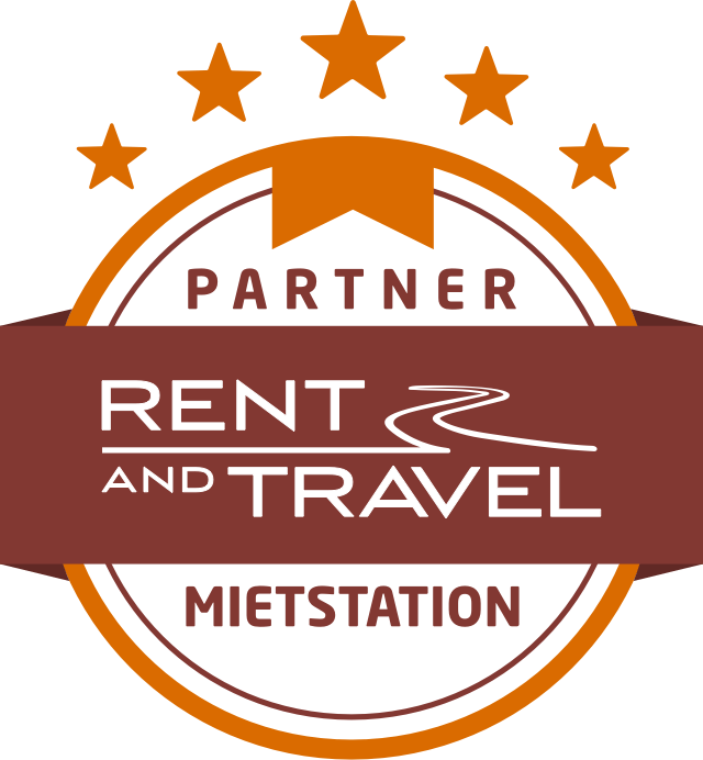 ActionCamper | Wohnmobil mieten bei Stuttgart
