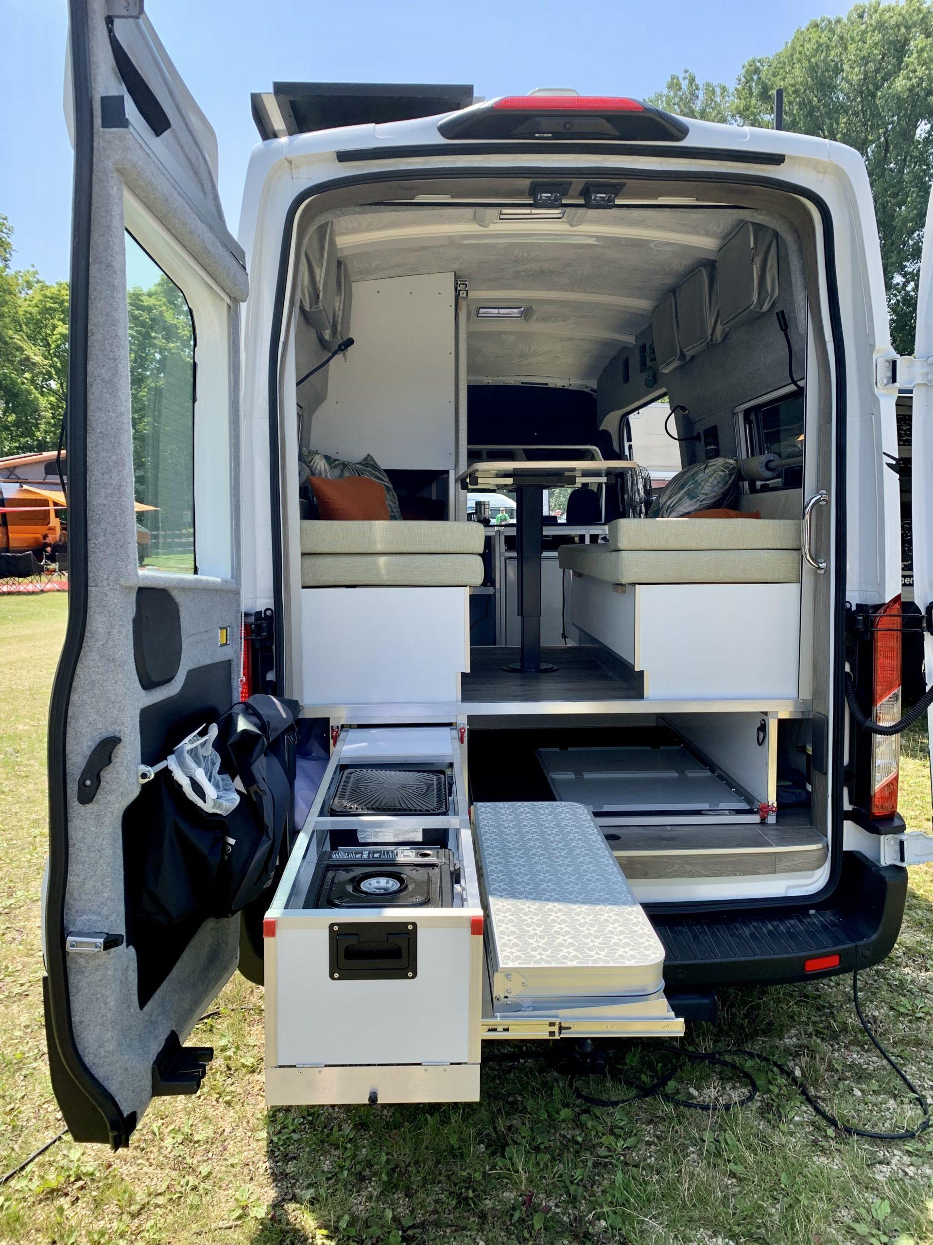 ActionCamper   Wohnmobil mieten bei Stuttgart